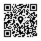 QR_googleMAPアイフルホーム浦和店