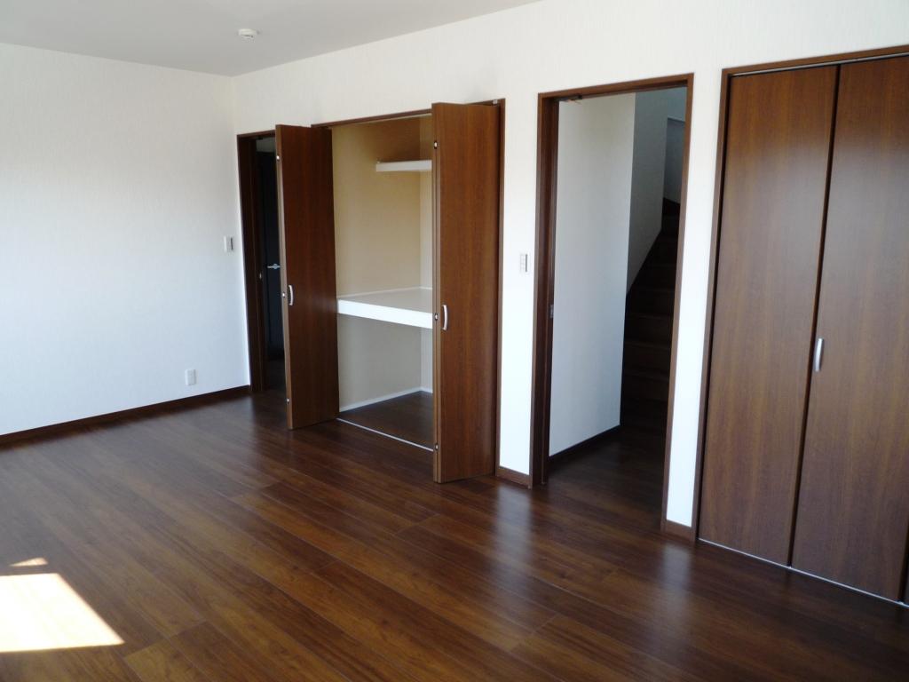 NN3子供部屋