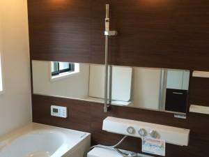 FK2浴室