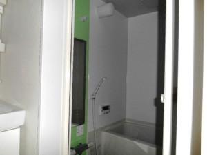 SK4浴室