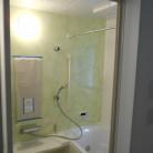 AM5浴室