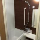 HI4浴室