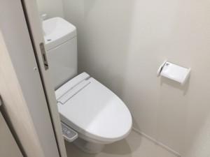 MK6トイレ