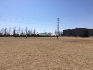 0411公園